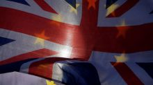 EU guidelines on future British relations due in March, with or without London's input