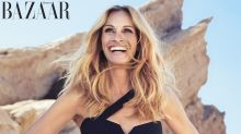 Julia Roberts' Kids Know She's a Big Deal But Ask, 'Are You More Famous Than Taylor Swift?'