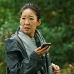 How to Catch up on Killing Eve Ahead of This Weekend's Premiere