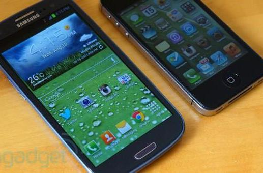 Judge orders new Apple vs. Samsung trial to reevaluate $450.5 million in damage awards