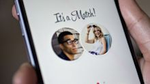 Tinder Bypasses Google Play Joining Revolt Against App Store Fee