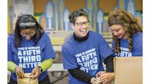 Fifth Third Bancorp Publishes 2018 Corporate Social Responsibility Report