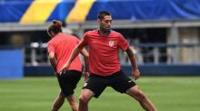 Gold Cup Final 2017: How to Watch U.S.A vs. Jamaica on Live Stream and Television