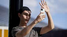 How does the Pixel 4 compare to the iPhone 11 and Samsung Galaxy S10?