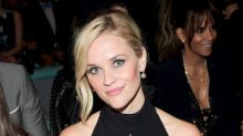 Reese Witherspoon Is the Epitome of Weekend Vibes - See the Pics!