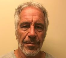 Jeffrey Epstein appeals bail denial in sex trafficking case