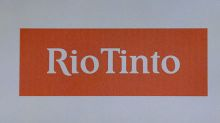 Rio Tinto considers float of Canadian iron ore business-sources