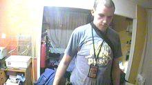 'Sadistic' killer caught torturing victim on CCTV jailed for at least 39 years