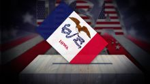 Iowa caucuses: Should a more diverse state vote first?