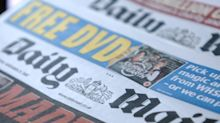 MailOnline hit as Facebook switches its focus off news