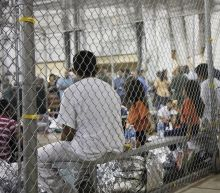 Two-thirds of Americans disapprove of separating families at border, but most Republicans support it