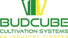 Cherubim Interests, Inc. Subsidiary Inks Construction Contract With Cannabis Producer