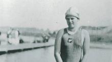 Olympics: Tarpaulin training, swimming in canals, NZ's Walrond blazed trail