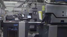 Cimpress NV Stays the Course as Profits Disappear