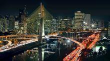 Las 5 ciudades con peor tráfico en el mundo