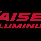 Kaiser Aluminum Corporation ReportsThird Quarter and First Nine Months 2020 Financial Results