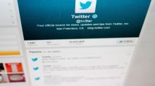 Twitter Acquires Anti-Abuse Startup Smyte to Curb Hate on Its Platform