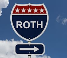 Disadvantages of Roth IRAs Every Investor Should Know