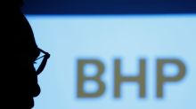 BHP plans 'baby steps' return to commodities trading to cut transaction risk - sources