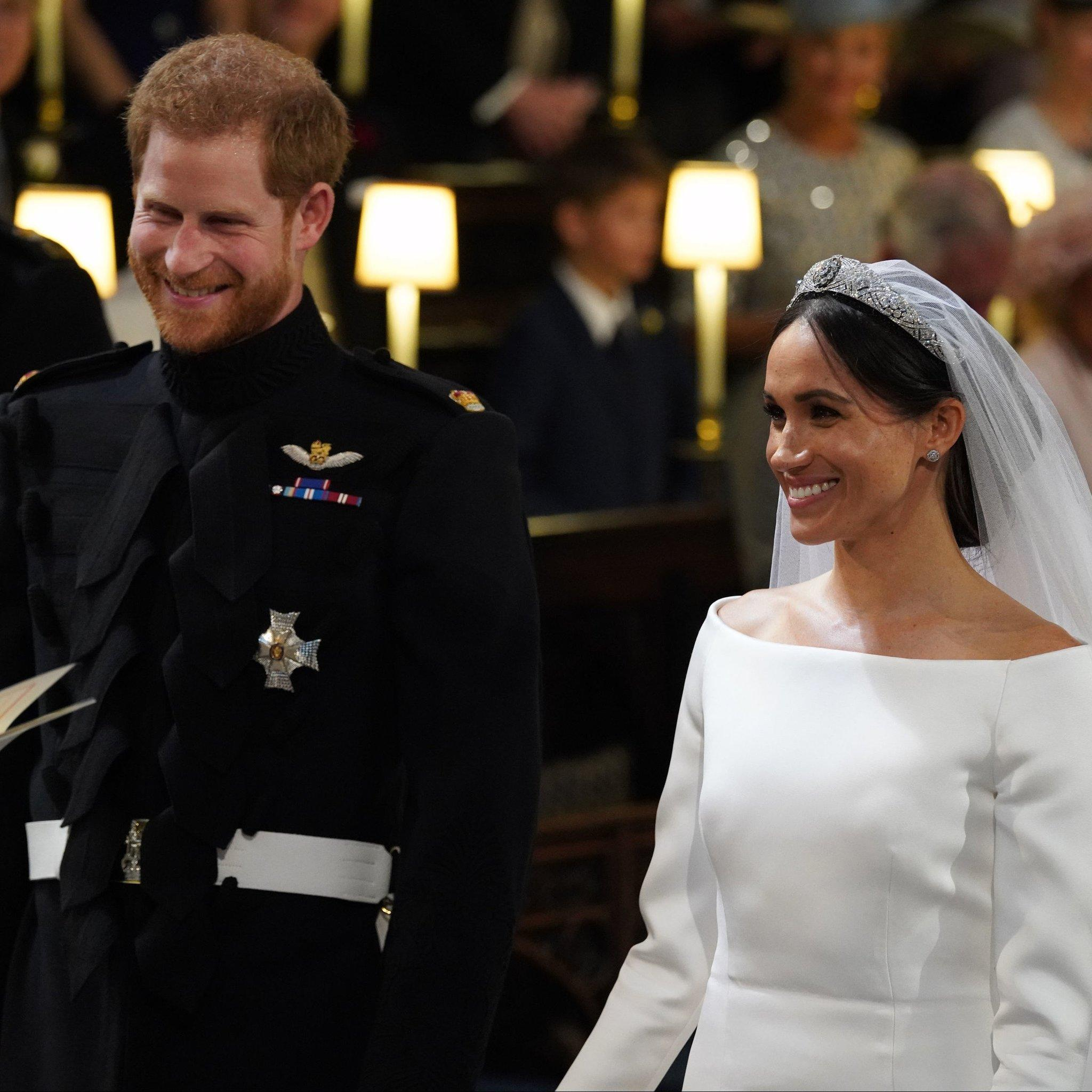 Royal Wedding Cost.How Much Did The Royal Wedding Cost You Ll Gasp At The