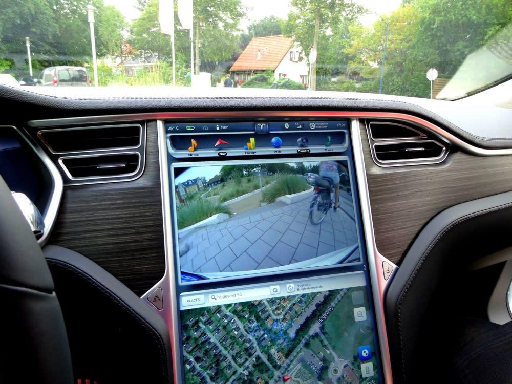 【汽車特企】車輛的好幫手,如何挑選適合的行車記錄器