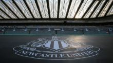 Premier League hit back over Newcastle takeover bid claim