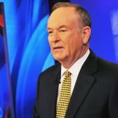 Bill O'Reilly Slammed by Shonda Rhimes After Saying Slaves Who Built White House Were 'Well Fed'