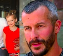 Body language expert analyzes Christopher Watts' behavior before arrest in deaths of wife, kids