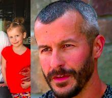 Body language expert analyzes Christopher Watts' behavior before arrest in deaths of wife, kids
