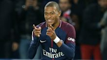 Mbappe rejected €180m Real Madrid move for PSG, reveals Monaco vice-president