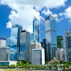 Why Hong Kong will remain an international financial centre, despite new security law