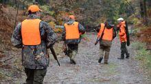 Ariège : un vététiste grièvement blessé par un chasseur