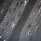Here's Why Traffic Deaths Are on the Rise This Year