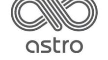 Astro Aerospace Appoints Former GE Capital IT Solutions North America CFO, Patricia Trompeter to Board of Directors