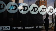 JD Sports gets foot in U.S. with $558 million Finish Line buy