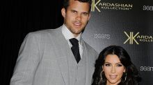 Kris Humphries says short-lived marriage to Kim Kardashian was '100 percent real'