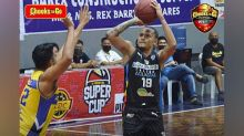 MJAS Zenith-Talisay City outlasts ARQ Builders Lapu-Lapu City to stay unbeaten