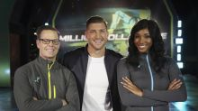LeBron James-produced 'Million Dollar Mile' taps Tim Tebow as host