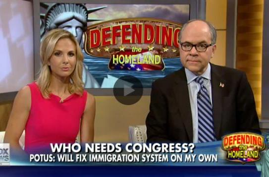 Fox News defends Columbia with BioShock Infinite-style logo