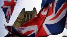 """El inglés, especie protegida en la UE tras el """"brexit"""""""