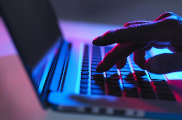 US investigates code testing hack that could affect thousands of companies