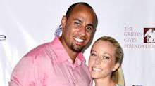 Kendra Wilkinson and Hank Baskett officially split: A look at their ups and downs