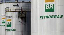 Brazil's Petrobras details refinery, other asset sale plans