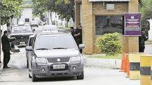 Coronavírus: Agentes Penitenciários são afastados em Bangu