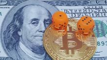Precios de Bitcoin y Ethereum Pronóstico Fundamental Diario: Las Principales Criptomonedas Siguen en un Rango
