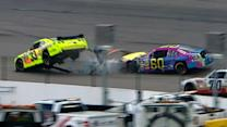 5-Hour Energy Craziest Moment From the Track: DuPont Pioneer 250