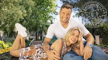 'The Bachelor's' Colton Underwood and Cassie Randolph Split: 'Some People Are Meant to Be Friends'