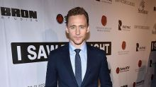 Tom Hiddleston Joins Instagram — See His First Post