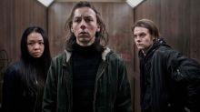 """""""Hausen"""": Dieser Trailer macht Lust auf Horror!"""