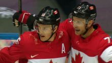 Betting on the NHL's Olympic participation